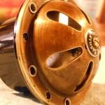 clacson vespa V98